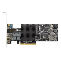 ASUS PIKE II 3108-8i/16PD RAID-controller