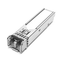 Brocade 8x 1000BASE-LX SFP Modules émetteur-récepteur de réseau