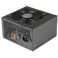 Antec NE650M GB Unités d'alimentation d'énergie - Noir