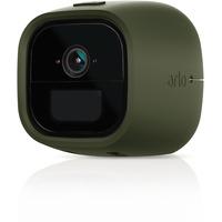 Netgear VMA4260 Accessoire caméra de surveillance - Vert