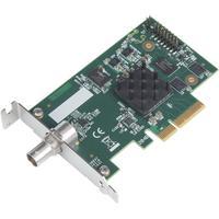 Datapath VisionLC-SDI, PCIe x4, SDI-BNC, 103x64 mm Cartes d'acquisition vidéo