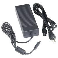 DELL AC Adapter 130W Chargeur de batterie - Noir