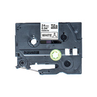 Brother TZE-R251 Printerlint