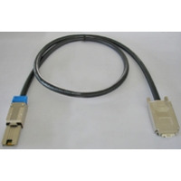 Microconnect SFF8088/SFF8470-200 ATA kabel
