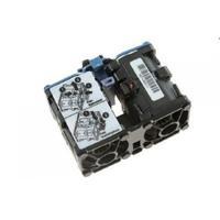 Hewlett Packard Enterprise Fan module Ventilateur