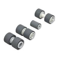 Epson Roller Assembly Kit Reserveonderdelen voor drukmachines - Grijs