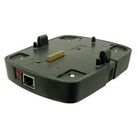 Datalogic Module f / Skorpio X3, 1 x RJ-45 Barcodelezer accessoire - Zwart