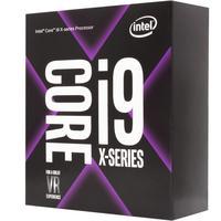 Intel X-Series i9-9920X Processor