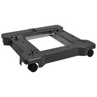 Lexmark 21K2501 Meuble d'imprimante