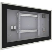 SmartMetals Digital- instead of frame printing for 092.1500 & 1600 & 1700 housings Required with i.e. IR .....