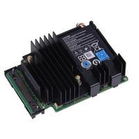 DELL H730P RAID-controller