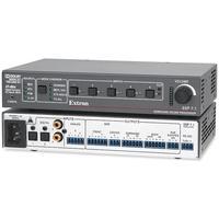 Extron SSP 7.1 - Zwart