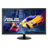 "ASUS VP278QG 27"" FHD TN Gaming Monitor - Zwart"