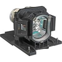 Hitachi DT01481 reservelamp t.b.v. CP-WX3030WN Projectielamp
