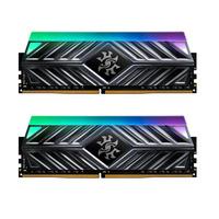 ADATA Spectrix D41 RAM-geheugen