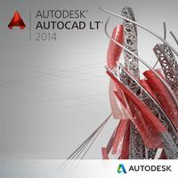 Autodesk AutoCAD LT Garantie- en supportuitbreiding