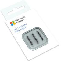 Microsoft Surface Surface-penpunten (2H, HB, B) - Zwart