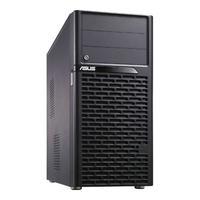 ASUS ESC2000 G2 TOWER (5U) BAREBONE XEON 2XS2011 DDR3 1350W 80+GOLD Barebone server