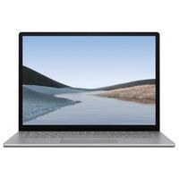 Microsoft Surface Laptop 3 i5 8GB RAM 256GB SSD AZERTY Laptop - Aluminium