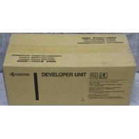 KYOCERA DV-160(E) Ontwikkelaar print