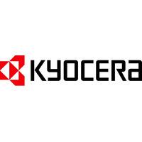 KYOCERA MEMOIRE 120MO PR FAX MM-16-128 Printergeheugen