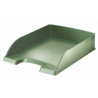 Leitz Style Brievenbak - Groen