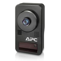 APC NetBotz Pod 165 Beveiligingscamera - Zwart