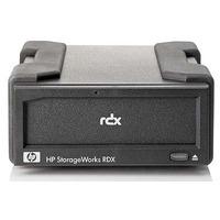 Hewlett Packard Enterprise RDX1000 Lecteur cassette
