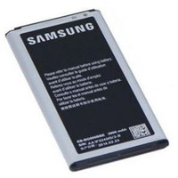 Samsung Li-Ion 2800mAh Pièces de rechange de téléphones mobiles