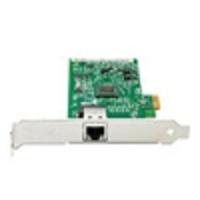 Hewlett Packard Enterprise MSR 1-port Enhanced Serial SIC Netwerkswitch module