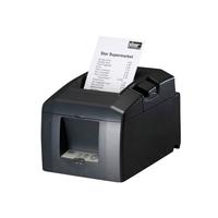 Star Micronics TSP654II POS/mobiele printer - Grijs