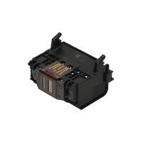 2-Power ALT1445A Reserveonderdelen voor drukmachines