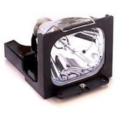 Benq 5J.J8805.001 Lampe de projection