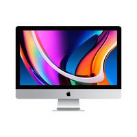 Apple iMac iMac Pc tout-en-un - Argent