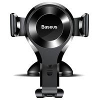 Baseus Osculum Supports - Noir