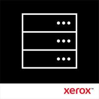 Xerox 256 MB geheugen Printergeheugen