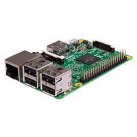 Raspberry Pi 3 1GB BCM2837