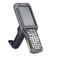 Honeywell CK65 - numeric PDA - Noir