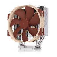 Noctua NH-U14S DX-3647 Cooling