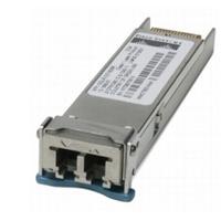 Cisco XFP-10G-MM-SR Convertisseur réseau média