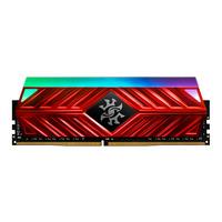ADATA SPECTRIX D41 Mémoire RAM