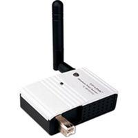 Lexmark C925 MarkNet N8250 Serveur d'impression - Noir,Blanc
