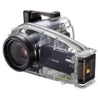 Canon WP-V4 Boitiers de caméras sous marine