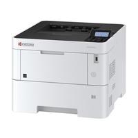KYOCERA ECOSYS P3145dn Imprimante laser - Noir
