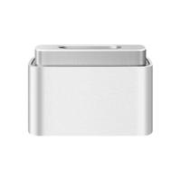 Apple MagSafe / MagSafe 2 Adaptateur de câble - Blanc