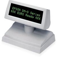 Epson DM-D110BA Paal displays - Grijs