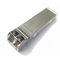 Cisco DS-SFP-FC8G-SW= Modules émetteur-récepteur de réseau - Acier inoxydable