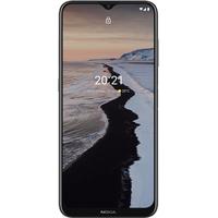 Nokia G10 Smartphone - Bleu 32Go