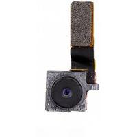 CoreParts MSPP70176 MP3 - Zwart