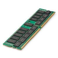 HP 879507-B21 RAM-geheugen